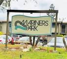 820 Coriander Drive - Photo 1