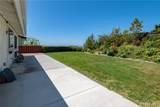 6529 Verde Ridge Road - Photo 23