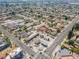 3660 Puente Avenue - Photo 10