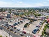 3660 Puente Avenue - Photo 7