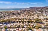 451 San Clemente Street - Photo 24