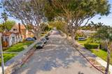 451 San Clemente Street - Photo 4