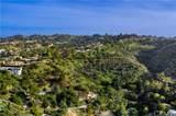 14764 Round Valley Drive - Photo 59