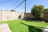 14726 Calpella Street - Photo 8