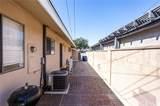 14726 Calpella Street - Photo 9