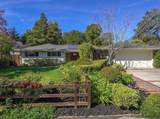 730 Los Altos Avenue - Photo 13