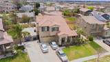 13751 Soledad Way - Photo 4