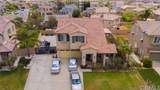 13751 Soledad Way - Photo 5