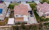 13751 Soledad Way - Photo 7