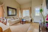 13751 Soledad Way - Photo 8