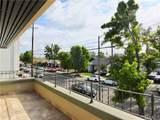 353 Newport Avenue - Photo 13