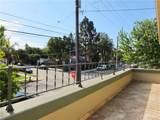353 Newport Avenue - Photo 14