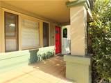 353 Newport Avenue - Photo 4