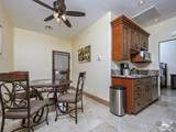 39950 Morningsprings Road - Photo 17