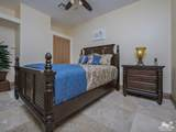 39950 Morningsprings Road - Photo 20
