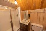 39411 Point Road - Photo 40