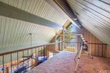 39411 Point Road - Photo 43