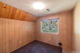 39411 Point Road - Photo 59