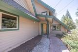 39411 Point Road - Photo 69