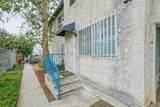 12351 Osborne Place - Photo 22