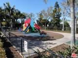 5831 Seawalk Drive - Photo 25