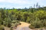 4989 Triangle Road - Photo 39