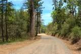 4989 Triangle Road - Photo 40