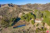 2096 Topanga Skyline Drive - Photo 30