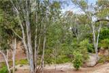 22255 Vista Verde Drive - Photo 26