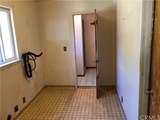 2842 Oleander Avenue - Photo 15