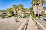 8781 Paradise Valley Boulevard - Photo 65