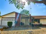 8021 Worthington Street - Photo 1