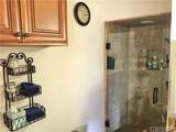 8021 Worthington Street - Photo 24