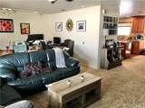 8021 Worthington Street - Photo 6