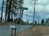 6181 Mainord Lane - Photo 12