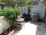 27394 Iris Avenue - Photo 20