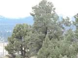 0 Camino Bosque/Falling Springs - Photo 1