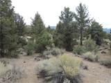 0 Camino Bosque/Falling Springs - Photo 2