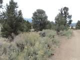 0 Camino Bosque/Falling Springs - Photo 3