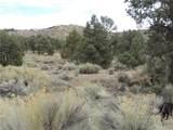 0 Camino Bosque/Falling Springs - Photo 4
