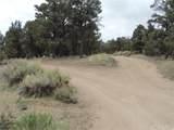 0 Camino Bosque/Falling Springs - Photo 5