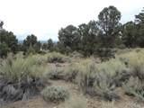 0 Camino Bosque/Falling Springs - Photo 6