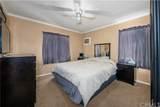2211 Las Vegas Avenue - Photo 15