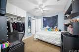 2211 Las Vegas Avenue - Photo 16