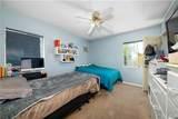 2211 Las Vegas Avenue - Photo 19