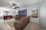 2211 Las Vegas Avenue - Photo 7