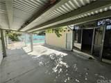 914 Catalina Street - Photo 20