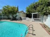 914 Catalina Street - Photo 22