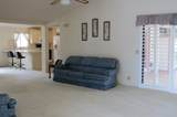 73980 Zircon Circle West Circle - Photo 18