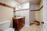 16341 Golf Road - Photo 25